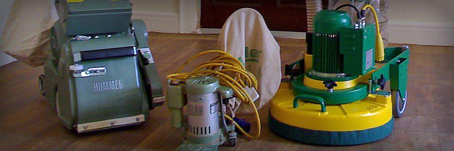 Maintenance And Care Of Wooden Flooringluke Floorwalker